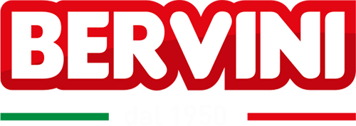 logo bervini